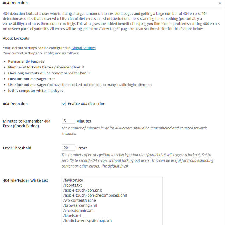 iThemes-Security-4